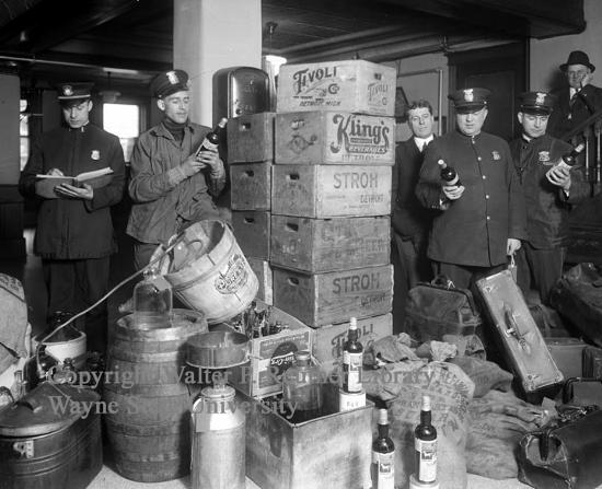 Prohibition (550x447)