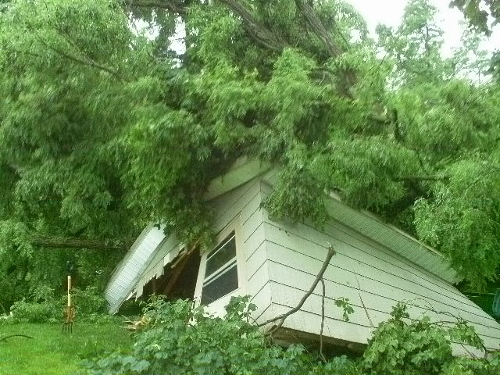 Storm of 7-19-13 003 (500x375)