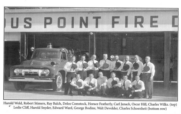 Fire Hall 1957 600x380