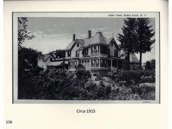 mackensie house 2 600x450