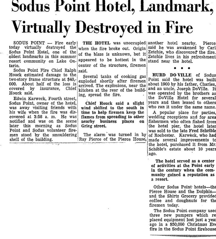 Part 2 Sodus Hotel Fire Article 750x