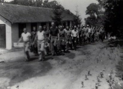 POW Camp 4 001 (Copy)