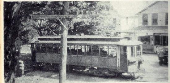 Trolley photo (550x268)