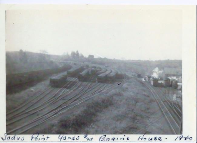 Railroad Yard 650x471