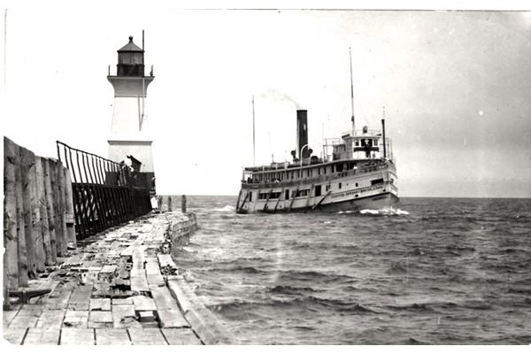 Arundell 1907 600x400