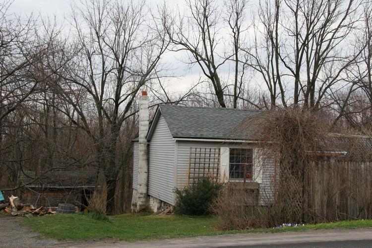 E Cooper Home 2  750x