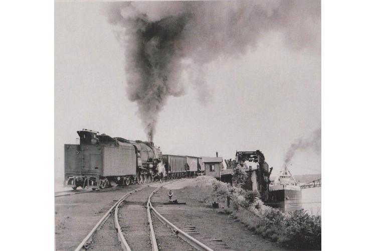 Coal Trestle 1 750x