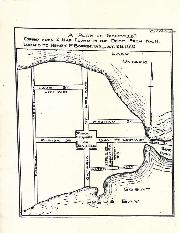 Plan for Troupville Scan 618x