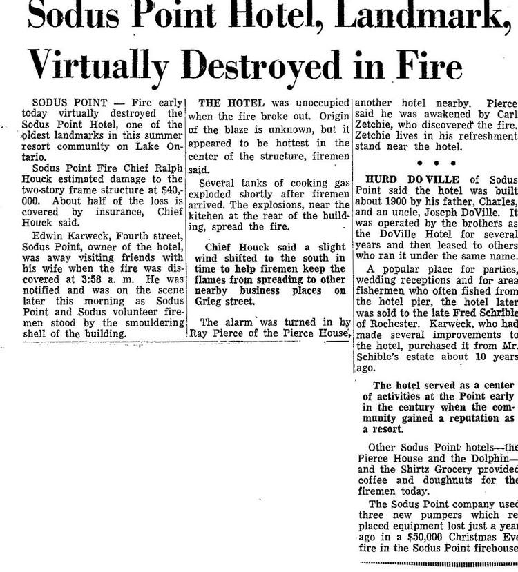 Part 2 Sodus Hotel Fire Article 750x